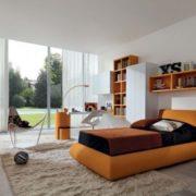 Bản vẽ 3D sẽ giúp dễ hình dung được ngôi nhà sau khi hoàn thành.